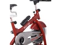 Bicis de Spinning