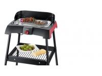 Barbacoas grill