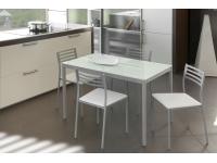 Conjuntos mueble de cocina