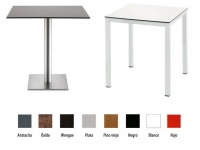 Tableros para mesas