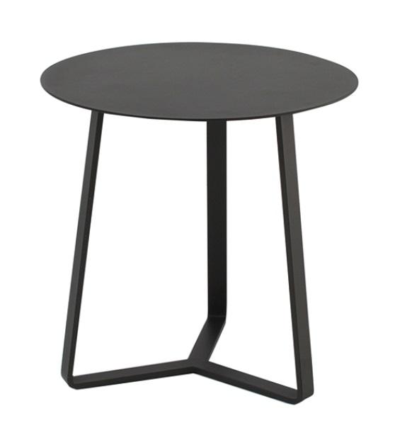 Conjunto de terraza Rosy apollo sillas plegables aluminio mocca