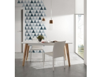 Mesa nordica norway 160x90