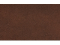 Mesa Lam marron Hydra wengue 140-200x90
