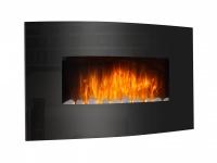 Chimenea Electrica negro CHE-440