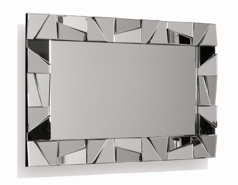 Espejo Diamond 120x77 E-104