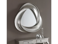 Espejo plata PU-178