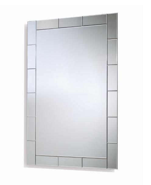 Espejo rectangular 150x90 E-107