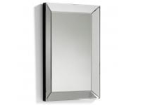 Espejo Palazzo 90x60