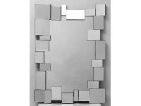 Espejo rectangular 3D 118x88 E-108