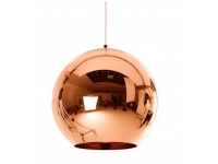 Lampara Copper Shade 30 cm