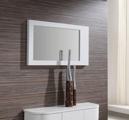 Espejo Mia 70x38