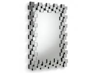 Espejo Pixels 120x86