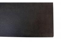 Mesa Key ceramic iron moss 160x100