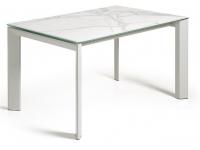Mesa Lam gris kalos bianco 160-220x90