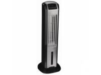 Climatizador Evaporativo Electrónico RAFY80