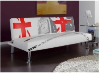 Sofa cama London