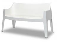 Sofa Coccolona