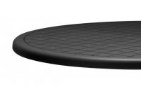 Tablero Dodo polipropileno 60cm