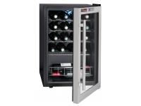 Vinoteca 20 botellas La Sommelière LS20