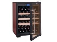 Vinoteca 83 botellas La Sommelière CTV80